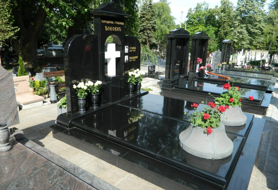 Djokovic 037